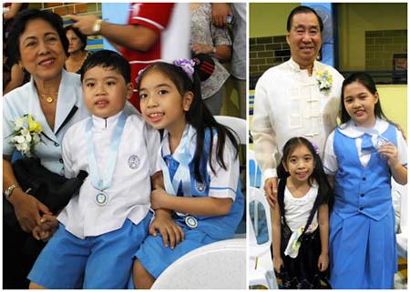 school-principal-chairman