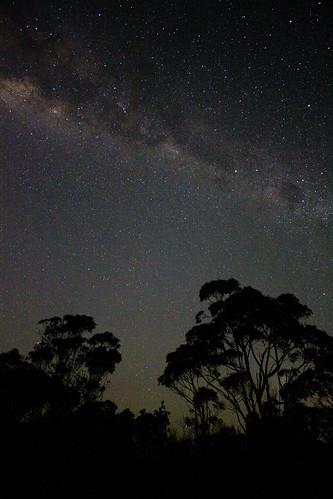 longexposure night stars space galaxy astrophotography astronomy solarsystem milkyway Astrometrydotnet:status=failed Astrometrydotnet:id=alpha20110435306731