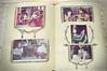 7/7 - Until the very end [serie Potter] (Lunayda) Tags: photoshop photo album magic potter harrypotter manipulation final end letter photographies lunayda seriepotter