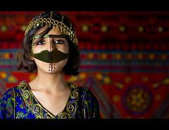 Portrait [1/4]      (Mohammad AL-Suwid ) Tags: portrait        2011
