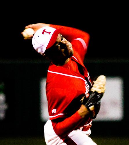 BaseballWTWhite-8