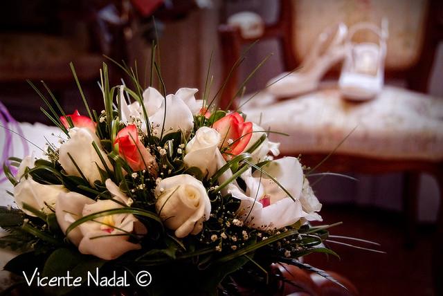 fotografo-boda-valencia-06-fotosnadal