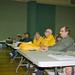 Baker to Vegas Training_20110405_062