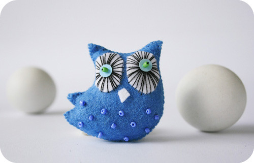 moloco-owls3