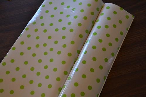 Lunchbag Step 9