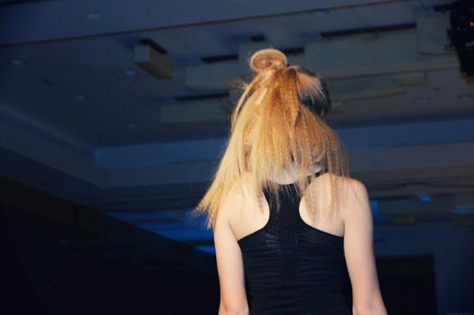 envisionartopia2011-5
