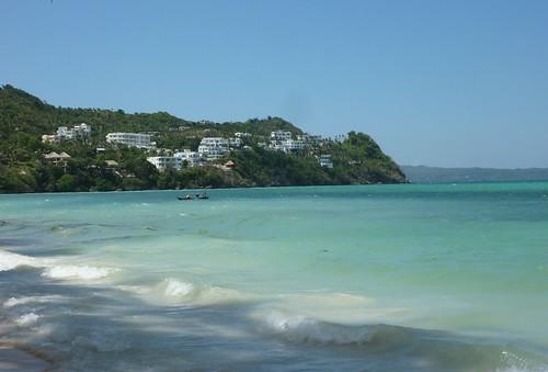 Boracay-Bulabog Beach (1)