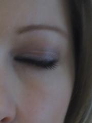 Makeover eyes