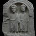Phrygian votive Stelae from Afyon and Kütahya