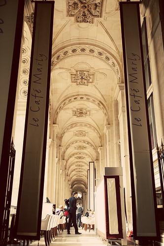 CRP_Paris_9