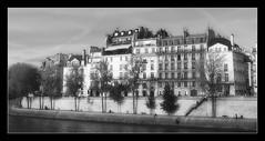 1020 Paris