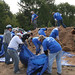 Eliza-A-Baker-School-55-Playground-Build-Indianapolis-Indiana-111