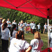 Forestdale-Inc-Playground-Build-Forest-Hills-New-York-051