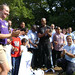 Forestdale-Inc-Playground-Build-Forest-Hills-New-York-036