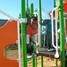 YMCA-West-Chestnut-Street-Childcare-Center-Playground-Build-Brockton-Massachusetts-008