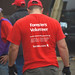 Frank-McLoughlin-Co-Op-Homes-Playground-Build-Brampton-Ontario-039