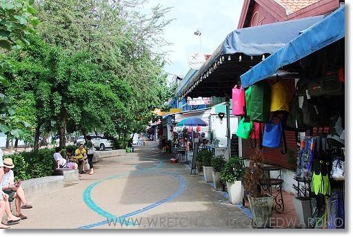 thai pic 261