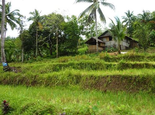 Panay-Boracay-Roxas (33)