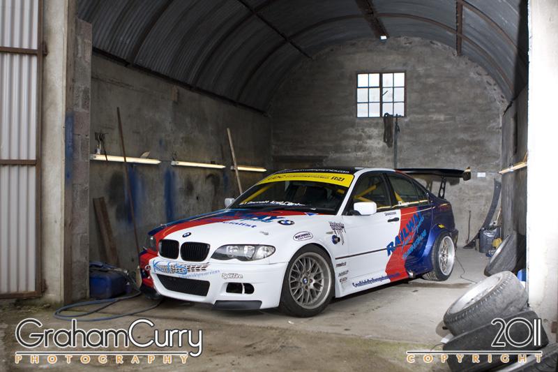 Rb25 Bmw E46 Drift Car Driftworks Forum