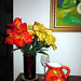 "4-13-11 still life • <a style=""font-size:0.8em;"" href=""https://www.flickr.com/photos/78624443@N00/5619223020/"" target=""_blank"">View on Flickr</a>"