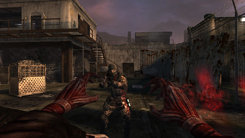 FEAR3_Multiplayer_SoulKing_Freshfish_Specter_Closing_in_on_Prey