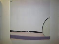 loop_2005P4342 (frakture1997) Tags: music jason free improvised thompson frakture barbarajones loopgallery glennhumphrey julieswallow