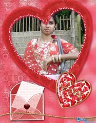 Nishat Anjum (shahinbd79asmanica) Tags: nishat