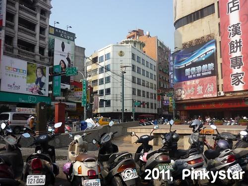 TaiwanTrip-Day2f