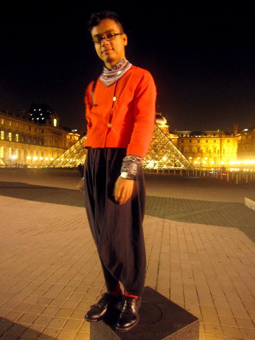 PARIS 052