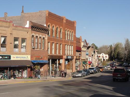 Cake Stores In Colorado Springs