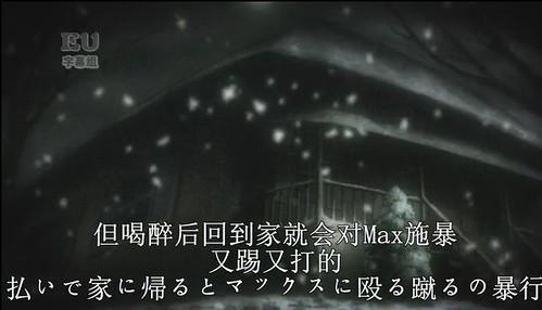 01_11_24.jpg