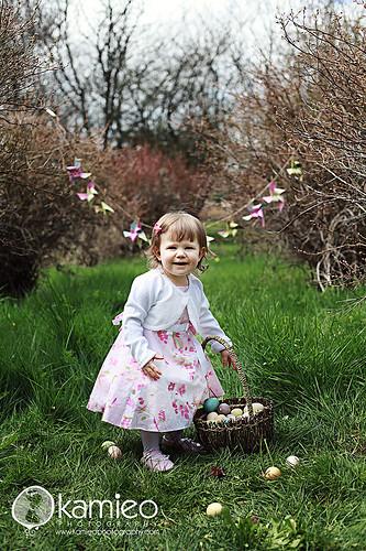 Spring Mini's 2011