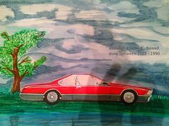 180420112942 (Abdullah Rashed - KWT ( excuse 4 slow replies)) Tags: art cars car plane design fly hand drawing jets planes designs kuwait rashed abdullah