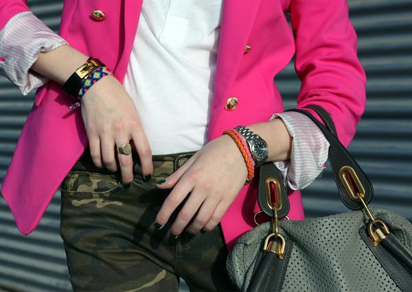 hot_pink_blazer4