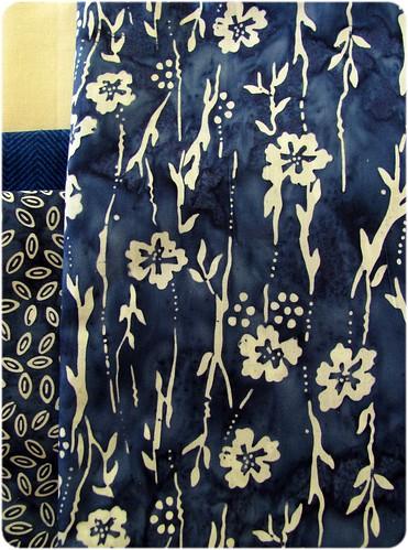 sews_fabric