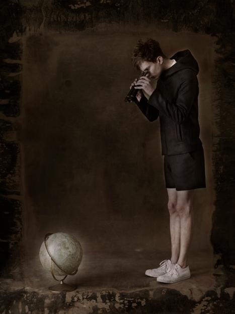 Felipe Dominici0066_Sise AW11(Fashionsnap)