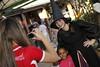 _MG_1109_Crédito Cleiton Thiele/SerraPress (Chocofest Páscoa em Gramado) Tags: kids chocofest garotada