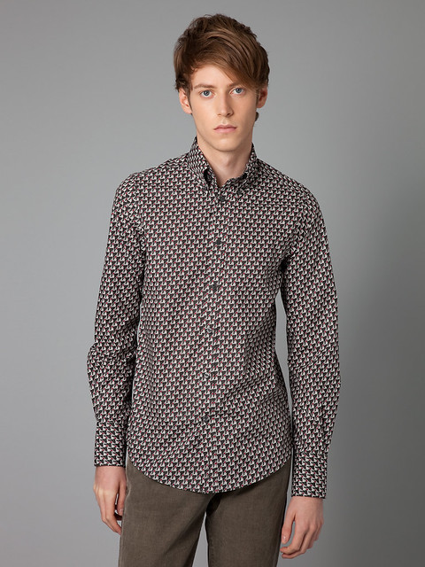 Benjamin Wenke0125_GULT GROUP_Ben Sherman