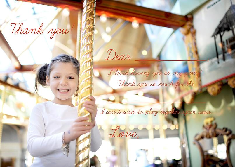 Carousel_Thankyou
