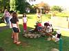 DSC07007 (Hotel Renar) Tags: de hotel artesanato terra pascoa maçã renar recreação hospedes pacote fraiburgo