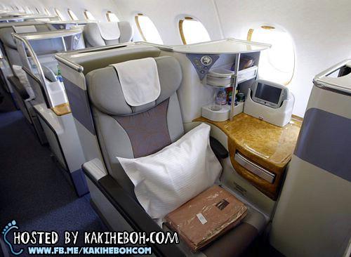 emirates (2)