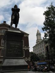 Boston 018 (Fastfwd01) Tags: boston harvardlaw wikimania06 citizenjournalismconference