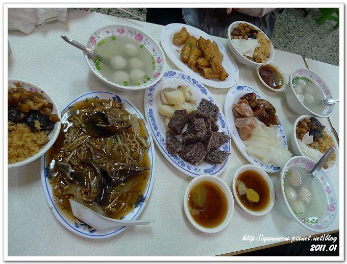 榮盛米糕、香腸熟肉 (17)