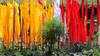 Prayer flags on staff དར་ལྕོག dar lcog, Tibet (reurinkjan) Tags: prayerflag lungta colorphotoaward དར་ལྕོག བོད་ལྗོངས། རླུང་རྟ་ ©janreurink tibetanplateauབོད་མཐོ་སྒང་bötogang khamཁམས། buddhismསངས་རྒྱས་ཆོས་ལུགས། tibetབོད tibetanབོད་པ buddhistསངས་རྒྱས་ཆོས་ལུགས་པ prayerflagsonstaffདར་ལྕོགdarlcog 2010༢༠༡༠ sertalགསེར་ཐར།county ngulchuརྒྱལ་རོང་རྒྱལ་མོ་རྔུལ་ཆུ་ whiteprayerflagདར་ལྕོག་དཀར་པོdarchokkarpo housetopprayerflagsཁང་ཐོག་དར་ལྕོགkhangtokdarchok