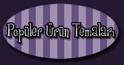 180 populer urun temalari