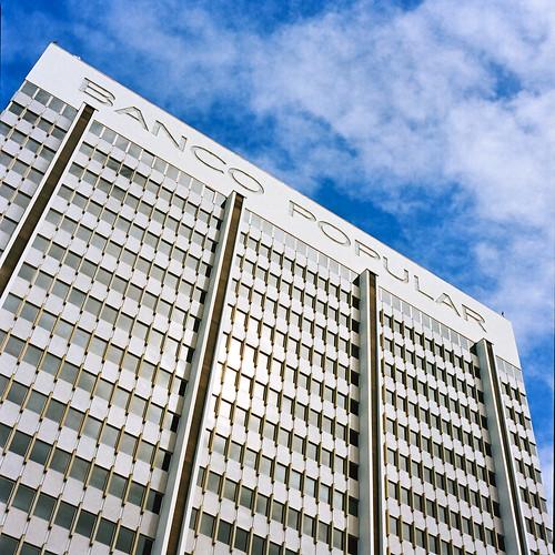 banco popular puerto rico. Banco Popular de Puerto Rico