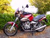 Moto Guzzi Breva 750ie (JPC24M) Tags: 2003 vtwin motoguzzi injection breva marzocchi brembo roadster 750 744 grimeca ujoint fournales lafranconi cardan bicylindre freinàdisque bicylinder culbuté 744cc moteurlongitudinal 744cm3 sondelambda moteurculbuté