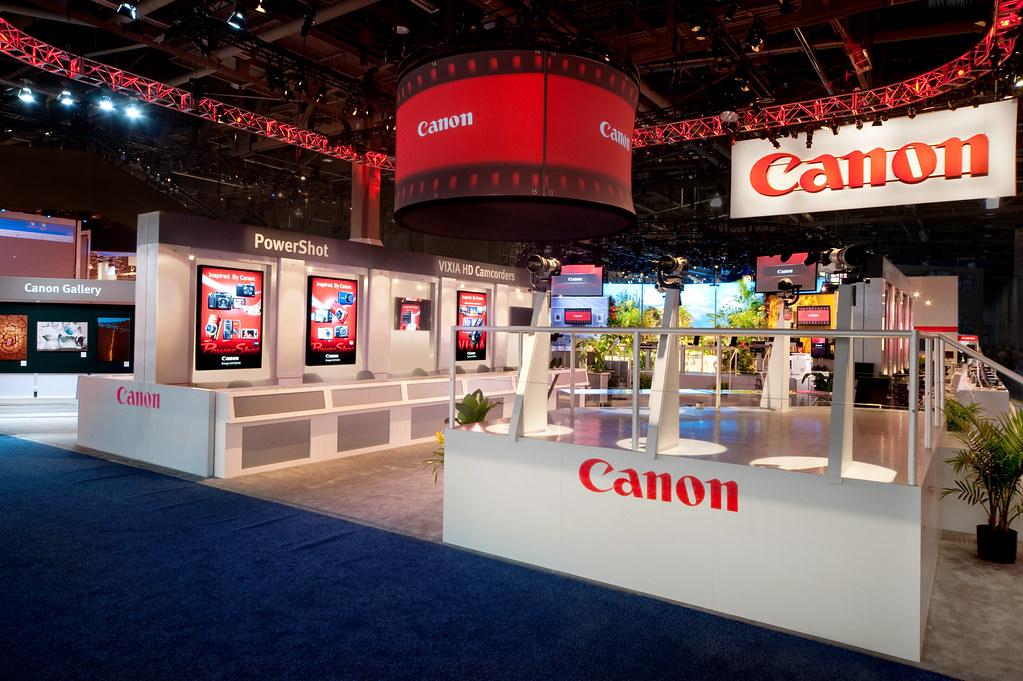 Canon CES 2011 02 copy