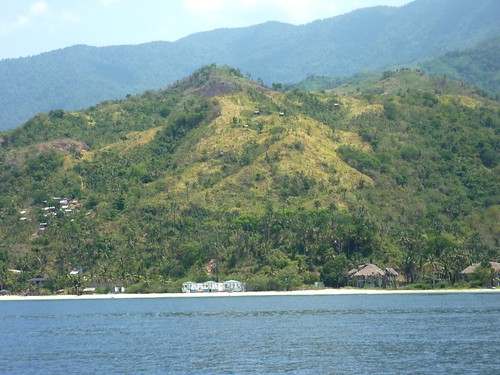 Mindoro-Sablayan-Sabang (132)