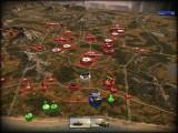 bajar juegos estrategicos